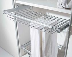 Vibo italiano for Closets modernos bogota